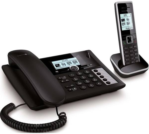 Test Telefonnummer