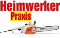 s gen f nf elektrokettens gen im test stihl schl gt konkurrenz. Black Bedroom Furniture Sets. Home Design Ideas