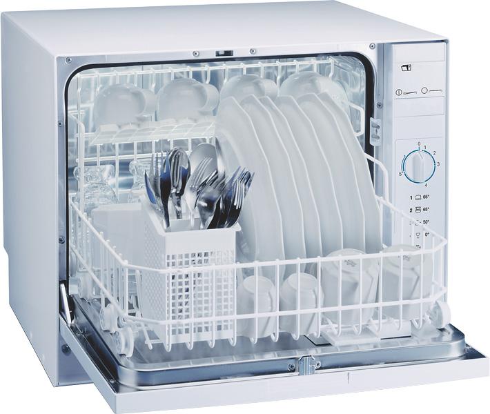 Siemens Sk25210eu Kompakt Geschirrspuler Testberichte De