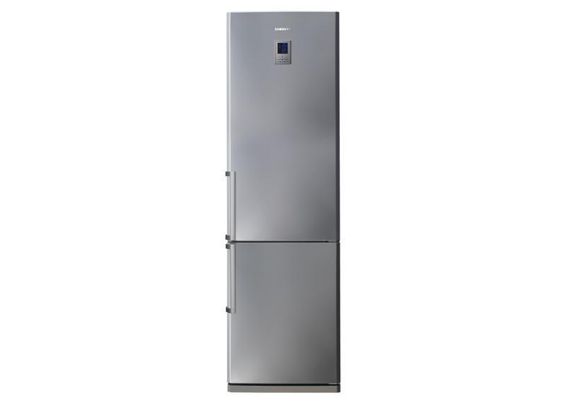 Smeg Kühlschrank Kühlt Nicht Richtig : Samsung rl 38hgps im test ▷ testberichte.de ∅ note