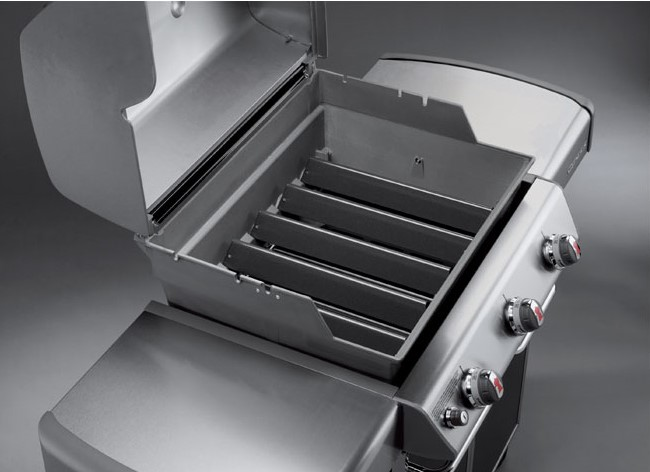 Aldi Gasgrill Gusseisen : Aldi gasgrill online kaufen gas charcoal and electric grills