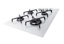 Gorenje Kühlschrank Ora Ito : Kühlschränke gorenje ora ito serie küchengeräte mit zuckerguss