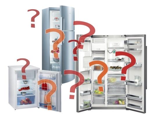 Side By Side Kühlschrank Bestenliste : Beste kühlschränke test 2018 ▷ testberichte.de