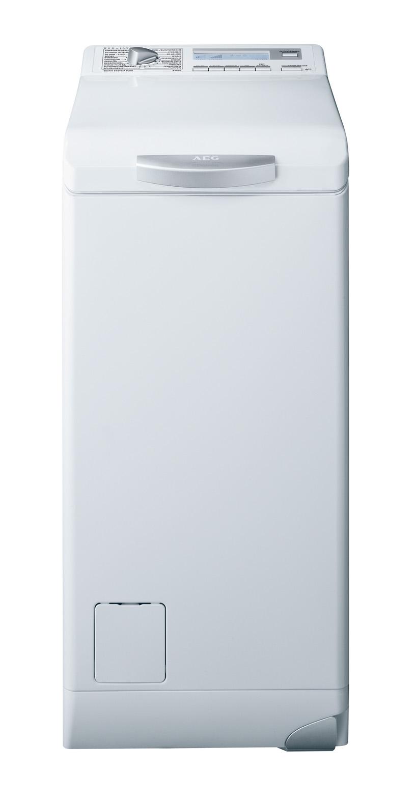 waschmaschinen aeg ko lavamat 48540 a und 47430 a zwei gegen allergien und hohen stromverbrauch. Black Bedroom Furniture Sets. Home Design Ideas