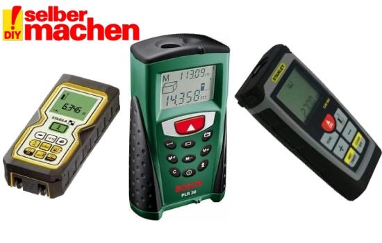 Laser entfernungsmesser erfahrungen entfernungsmesser bestseller