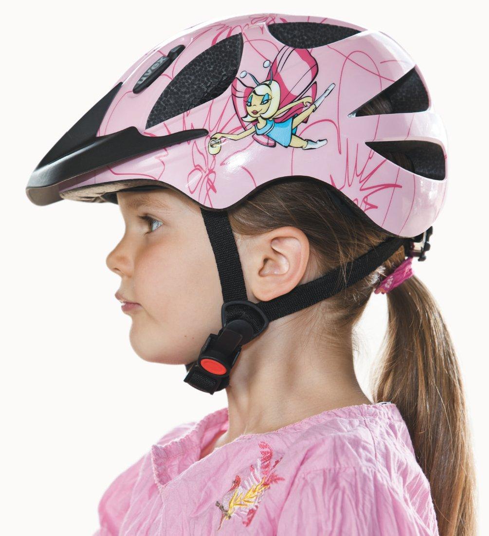 uvex-fahrradhelm-kinder-maedchen