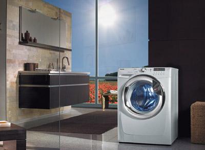 Waschmaschinen hoover vision hd waschtrockner großes