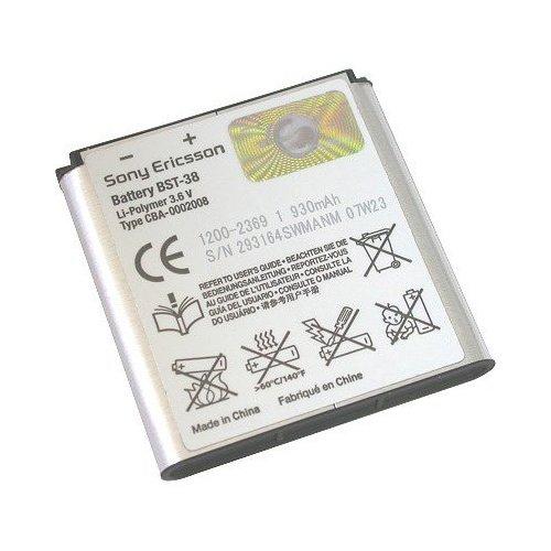 Akkus Lithium Polymer Akkus Lipo