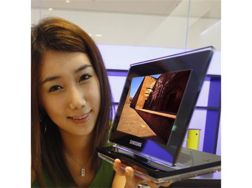 Samsung Spf 800p Testberichtede
