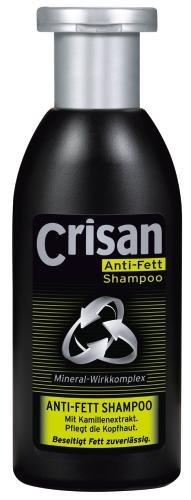 Beste Shampoos Test Testberichtede