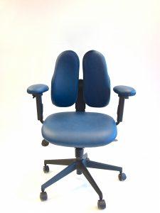 Bürostühle Test Vergleich Testberichtede