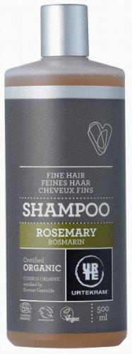 Shampoo gegen fettiges haar stiftung warentest