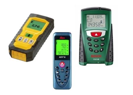 Digitaler Entfernungsmesser Rätsel : Beste messgeräte test ▷ testberichte.de