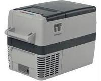 Auto Kühlschrank 12v Lidl : Kühlboxen angebote von lidl