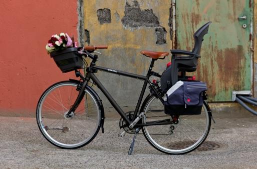 kinderfahrradsitz hamax fahrrad bilder sammlung. Black Bedroom Furniture Sets. Home Design Ideas