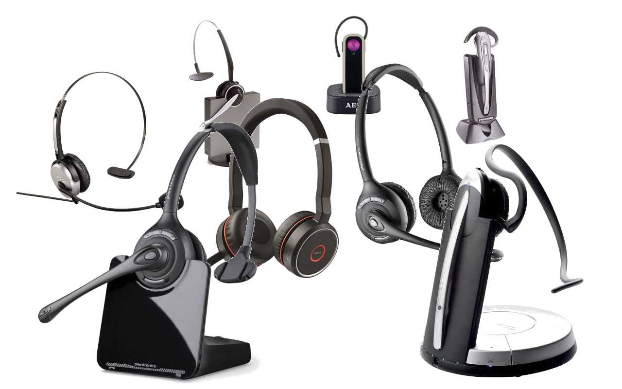 telefon headset test testsieger der fachpresse. Black Bedroom Furniture Sets. Home Design Ideas