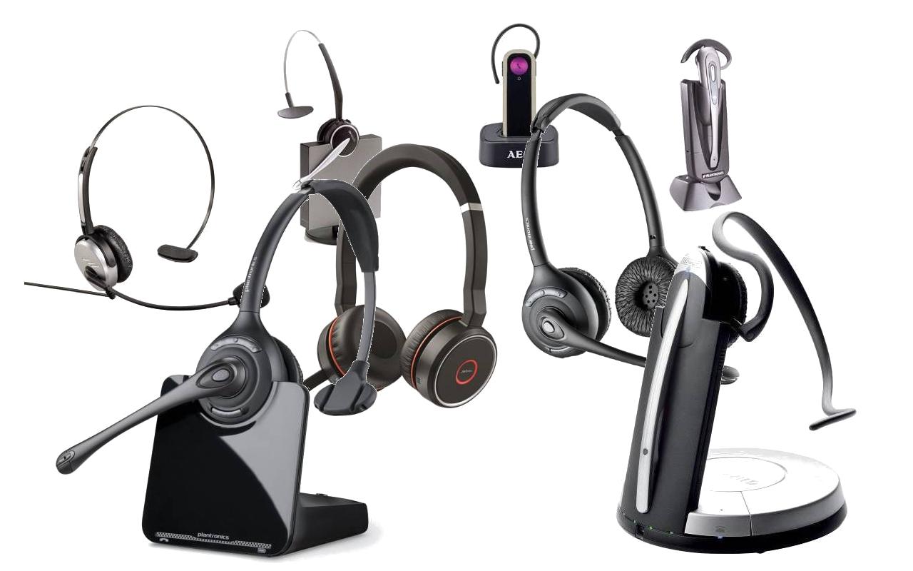 telefon headset test testsieger der fachpresse. Black Bedroom Furniture Sets. Home Design Ideas