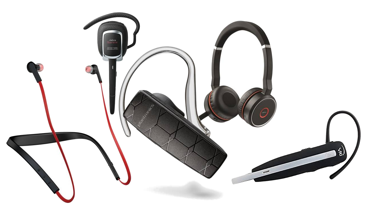 bluetooth headset test. Black Bedroom Furniture Sets. Home Design Ideas