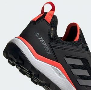 Adidas Laufschuhe Test: Bestenliste 2020 ▷