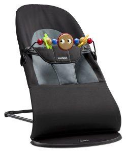 babywippen test bestenliste. Black Bedroom Furniture Sets. Home Design Ideas