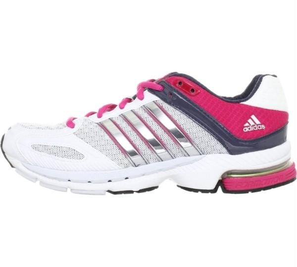 newest 6efd5 05816 Wer also viel Wert auf eine gute Dämpfung legt, sollte darauf achten, dass  seine Schuhe mit Adiprene Cradle ausgestattet sind.