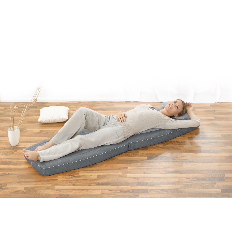beurer mg 230. Black Bedroom Furniture Sets. Home Design Ideas