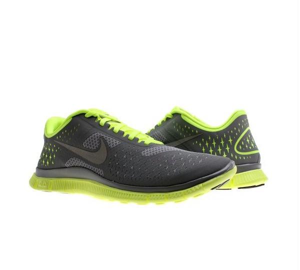 Nike Laufschuhe Test: Testsieger der Fachpresse