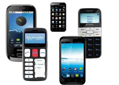 Mobile Testberichte