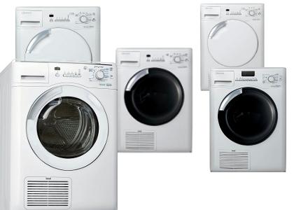 Lg in waschtrockner eek a waschmaschine kg trockner kg nfc