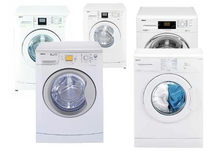 Beko Waschmaschinen Preiswerte Alternativen Zu Den Etablierten