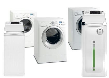 Fagor waschmaschinen test ▷ bestenliste testberichte