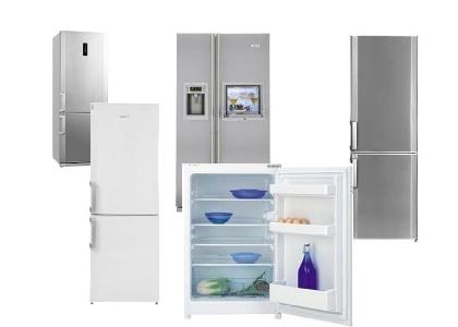 Side By Side Kühlschrank Test 2018 : Beko kühlschränke test ▷ bestenliste testberichte
