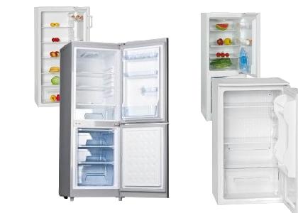 Bomann Kühlschränke 2018 ▷ Das sagen die Tests | Testberichte.de