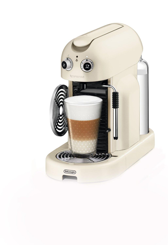 Beste De Longhi Nespresso Kapselmaschinen Test Testberichtede