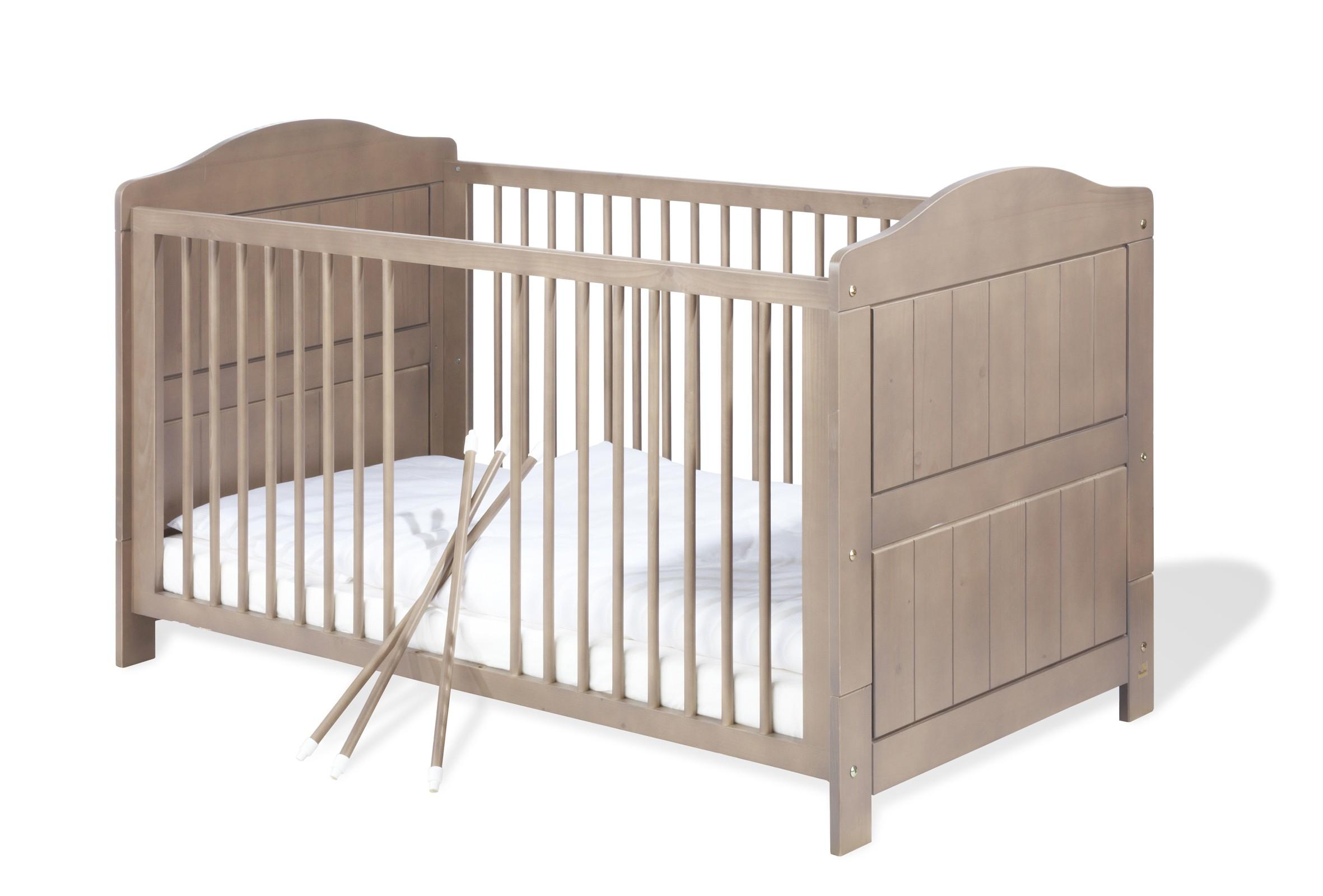 Kinderbetten test ▷ bestenliste testberichte