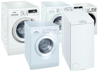 Siemens waschmaschinen baugleich zu bosch aber mit anderem design