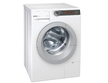 Beste Gorenje Waschmaschinen Test Testberichte De