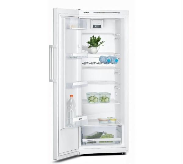 Kühlschränke ohne Gefrierfach Test ▷ Bestenliste | Testberichte.de