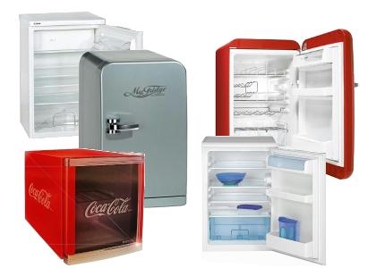 Kleiner Kühlschrank Fürs Büro : Mini kühlschränke test ▷ bestenliste 2018 testberichte.de