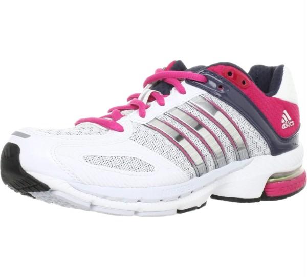 more photos 7eedf f49b8 Adidas ist einer der weltweit größten Hersteller von Running-Schuhen. Damit  für jeden ein passendes Modell dabei ist und man beim Schuherwerb nicht den  ...