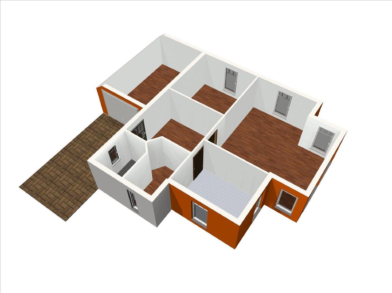 Wohnungsplaner Test Bestenliste Testberichtede