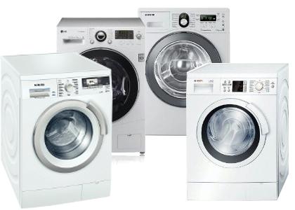 Frontlader waschmaschinen test ▷ bestenliste testberichte