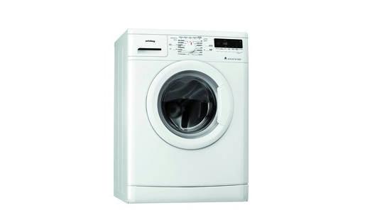 Privileg waschmaschinen ▷ das sagen die tests testberichte