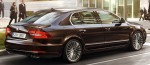 Der Skoda Superb