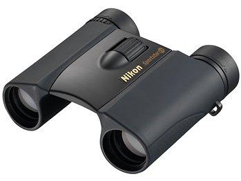 Nikon ferngläser test bestenliste ▷ testberichte