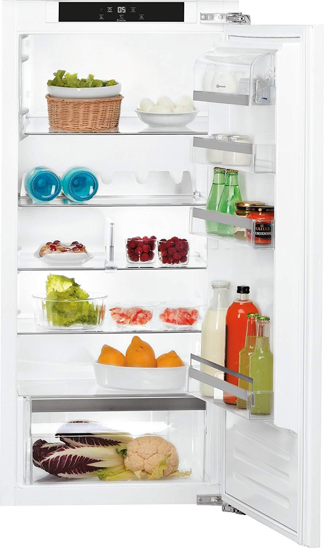 Einbaukühlschrank Test Testberichtede