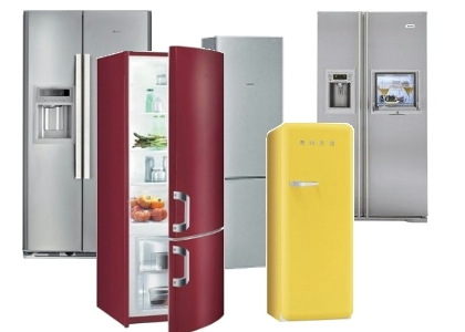 Side By Side Kühlschrank Bestenliste : Standkühlschränke test ▷ bestenliste 2018 testberichte.de