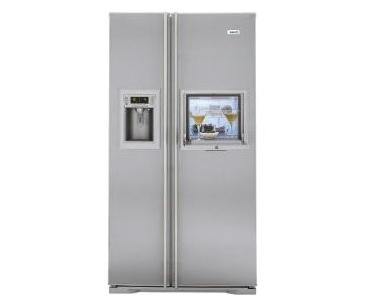 Smeg Kühlschrank Testbericht : Standkühlschrank test ▷ testberichte.de