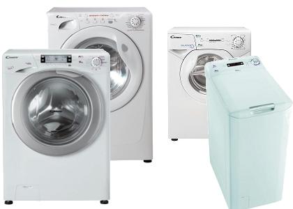 Beste Candy Waschmaschinen Test Testberichtede