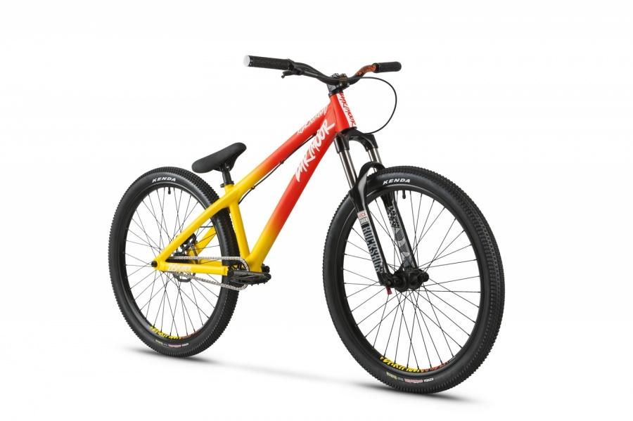 dirt bike fahrrad kaufen amazon